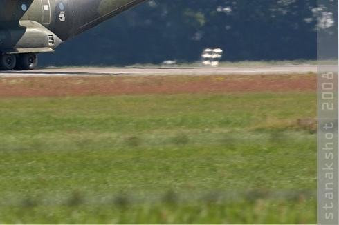 Photo#3867-4-Transall C-160D