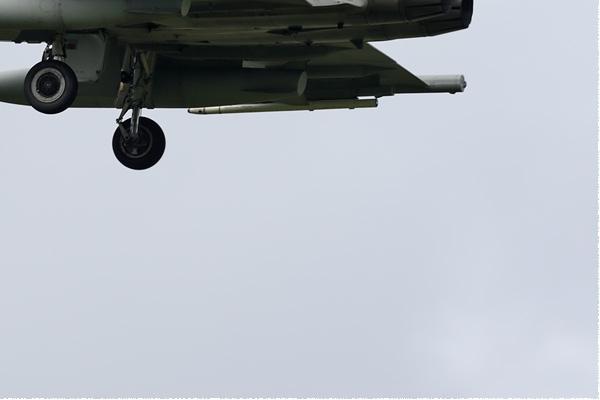 Photo#3868-4-Transall C-160R