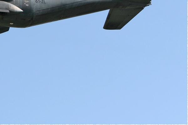 Photo#3869-4-Transall C-160R