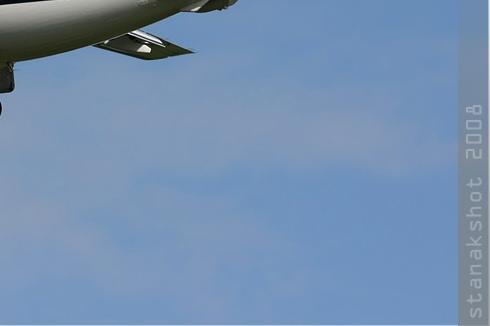 Photo#3875-4-British Aerospace BAe146 CC2