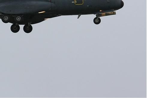 Photo#3877-4-Airtech CN235-200M