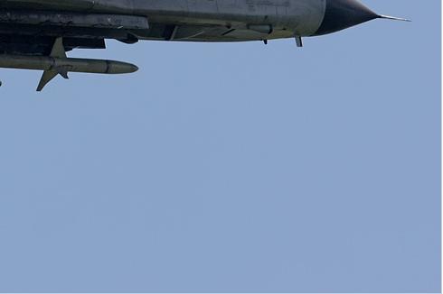 Photo#3880-4-Panavia Tornado ECR