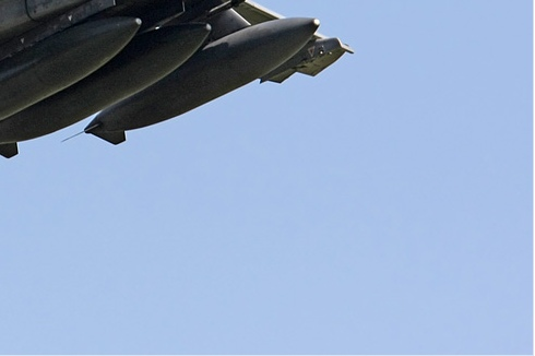 Photo#3881-4-Panavia Tornado ECR