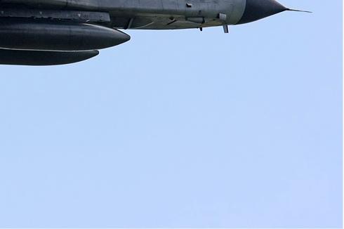 Photo#3882-4-Panavia Tornado ECR