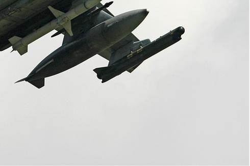 Photo#3883-4-Panavia Tornado ECR