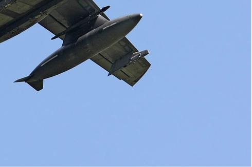 Photo#3885-4-Panavia Tornado ECR