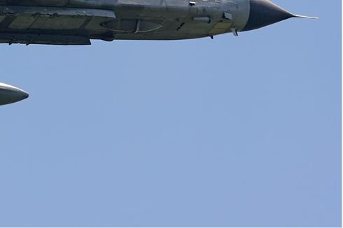 Photo#3886-4-Panavia Tornado ECR