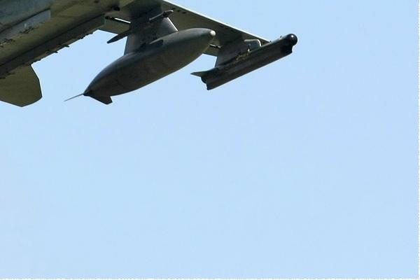 Photo#3889-4-Panavia Tornado IDS