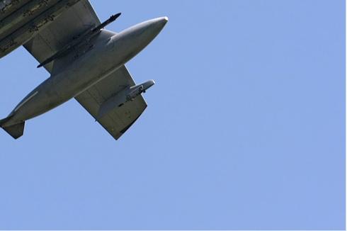 Photo#3893-4-Panavia Tornado ECR