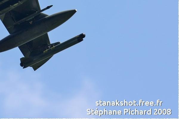 Photo#3894-4-Panavia Tornado IDS