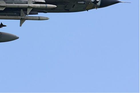 Photo#3895-4-Panavia Tornado EA-200B