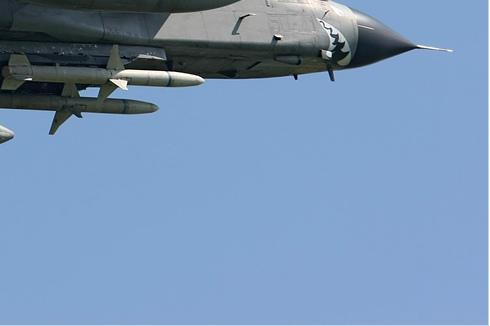 Photo#3896-4-Panavia Tornado EA-200B