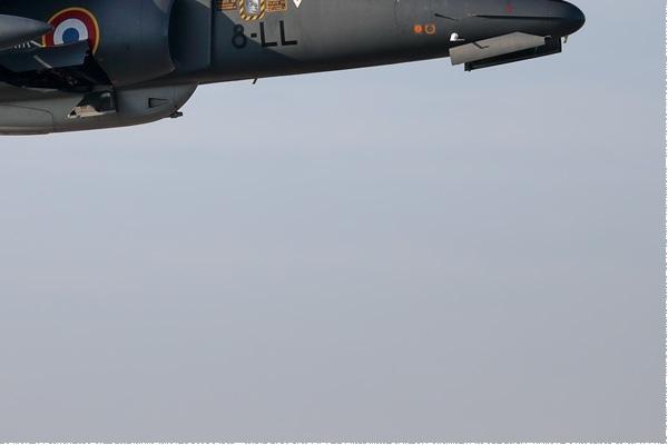 Photo#3898-4-Panavia Tornado A-200A