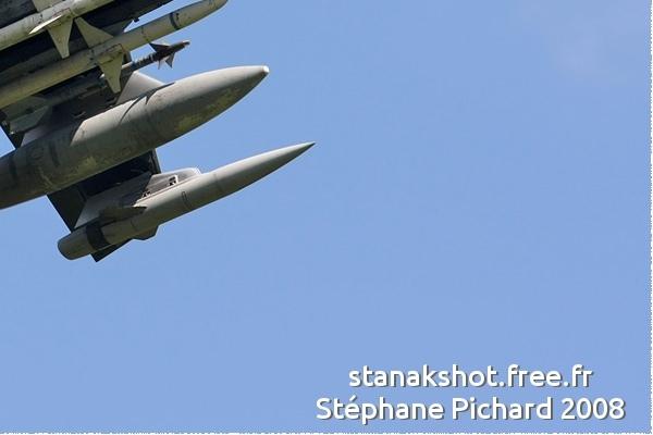 Photo#3899-4-Panavia Tornado A-200A