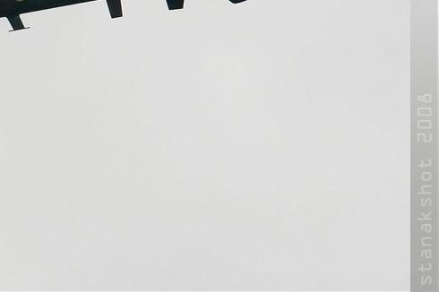 Photo#3902-4-Aerospatiale SA342M1 Gazelle