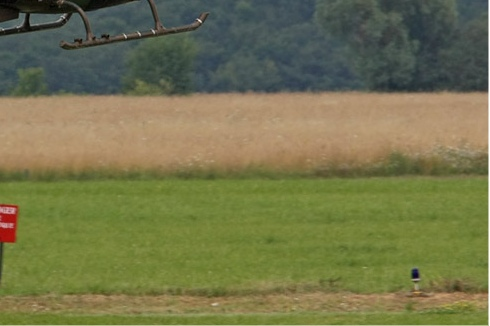 Photo#3904-4-Aerospatiale SA342M Gazelle