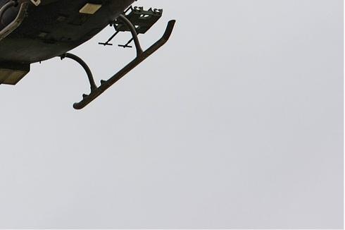 Photo#3905-4-Aerospatiale SA342M1 Gazelle