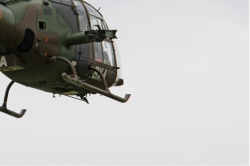 Photo#3906-4-Aerospatiale SA342L1 Gazelle