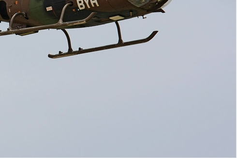 Photo#3909-4-Aerospatiale SA342M1 Gazelle