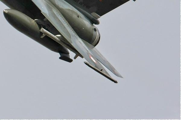 Photo#3931-4-Dassault Mirage F1CR