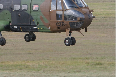 Photo#3933-4-Aerospatiale SA330B Puma