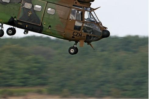Photo#3934-4-Aerospatiale SA330B Puma