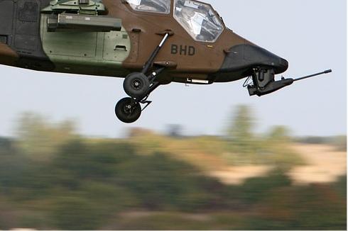 Photo#3936-4-Eurocopter EC665 Tigre HAP