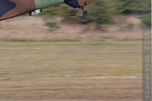 Photo#3937-4-Eurocopter EC665 Tigre HAP