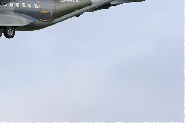 Photo#3939-4-Canadair CL-601 Challenger