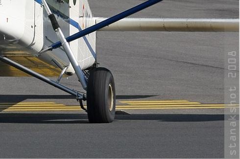 Photo#3955-4-Pilatus PC-6/B2-H4 Turbo Porter