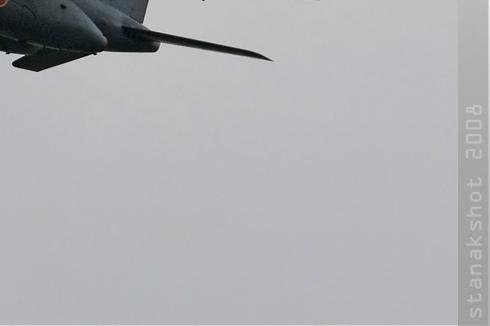 Photo#3956-4-Dassault-Dornier Alphajet E