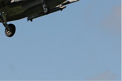 Photo#3963-4-General Dynamics F-16C Night Falcon