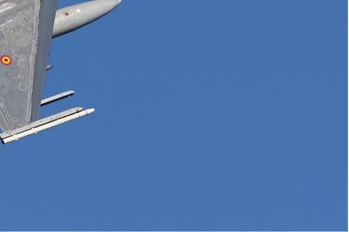 3966c-General-Dynamics-F-16AM-Fighting-Falcon-Belgique-air-force