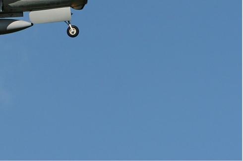 Photo#3967-4-General Dynamics F-16AM Fighting Falcon