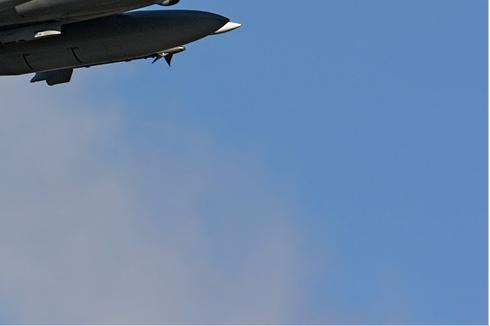 Photo#3968-4-General Dynamics F-16AM Fighting Falcon