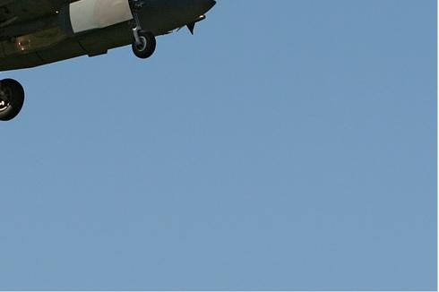 Photo#3969-4-General Dynamics F-16C Fighting Falcon