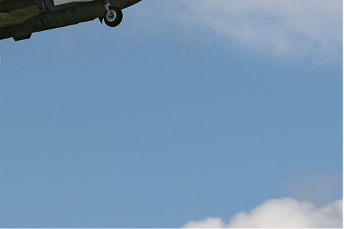 Photo#3975-4-General Dynamics F-16C Fighting Falcon