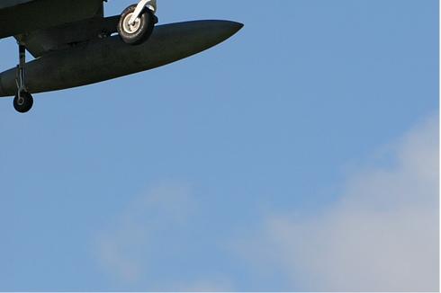 Photo#3981-4-McDonnell Douglas EAV-8B Matador II+