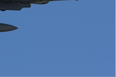 Photo#3982-4-McDonnell Douglas EAV-8B Matador II+