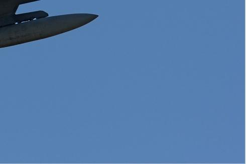 Photo#3984-4-McDonnell Douglas EAV-8B Matador II+