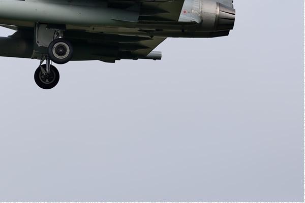 Photo#3986-4-Dassault Mirage F1M