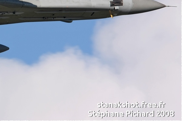 Photo#3997-4-Panavia Tornado F3