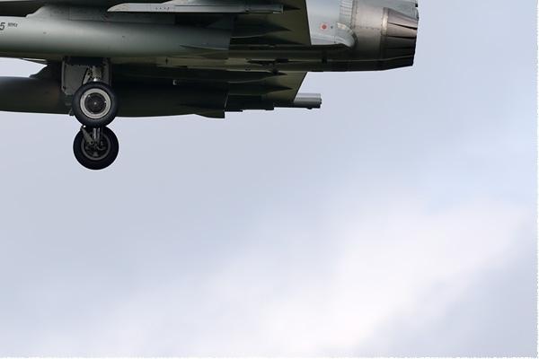 Photo#3998-4-Panavia Tornado F3