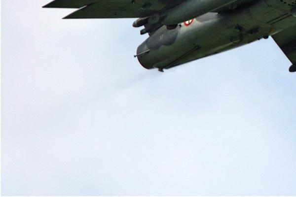 Photo#3003-3-Dassault Super Etendard