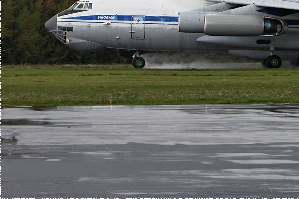Photo#3007-3-Ilyushin Il-76MD