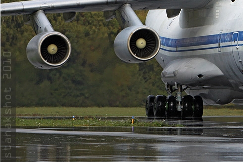Photo#3015-3-Ilyushin Il-76MD