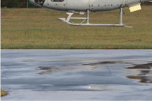 Photo#3017-3-Aerospatiale AS555AN Fennec