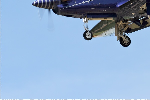 Photo#3020-3-Aerospatiale SA365N Dauphin 2