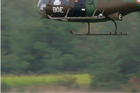 Photo#3021-3-Aerospatiale SA342M Gazelle