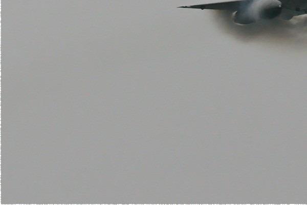 Photo#3024-3-Dassault Mirage 2000D
